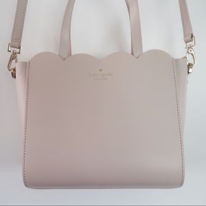 Kate Spade Lily Avenue Smooth Bennett